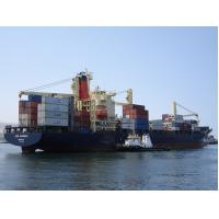 Cheap Ocean Freight Shipping from China to Turkey for sale