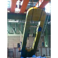 Buy cheap High Strength Hot Rolling Mill Stand , Stand Rolling Mill With Prestressing from wholesalers