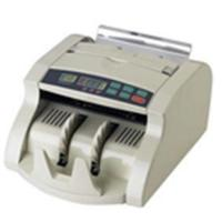 China Banknotes Counter (HW-X993C) on sale