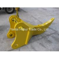 China Ripper for CAT345 Spare Parts on sale
