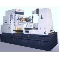 China GEAR HOBBING MACHINE(500/600MM DIAMETER) on sale