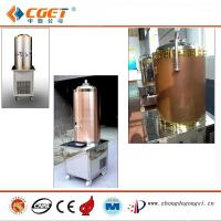 beer selling system Manufactures