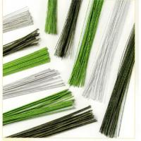 Cheap Different Specifications paper covered aluminum magnet wire for sale