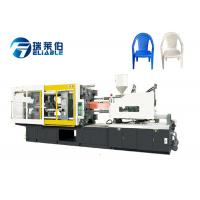 Cheap Plastic Hanger Servo Injection Molding Machine Auto Loader CE Approved for sale
