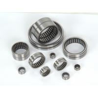 Cheap Drawn cup needle roller bearings of HK series for sale