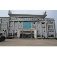 Beijing Zhongzhiguochuang Automation Equipment Co.,ltd