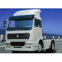 Buy cheap Steyr tractor truck, tractor head, 336/371hp from wholesalers