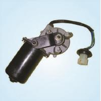 Cheap Wiper motor of 15T Hyundai with high quality and best price for sale