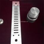 Cheap Molybdenum Electrodes ø60(M46)*94 for sale