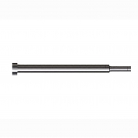 Cheap Standard Mold Core Ejector Pins And Sleeves for sale