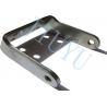 Buy cheap Custom Steel Metal Stamping Parts from wholesalers