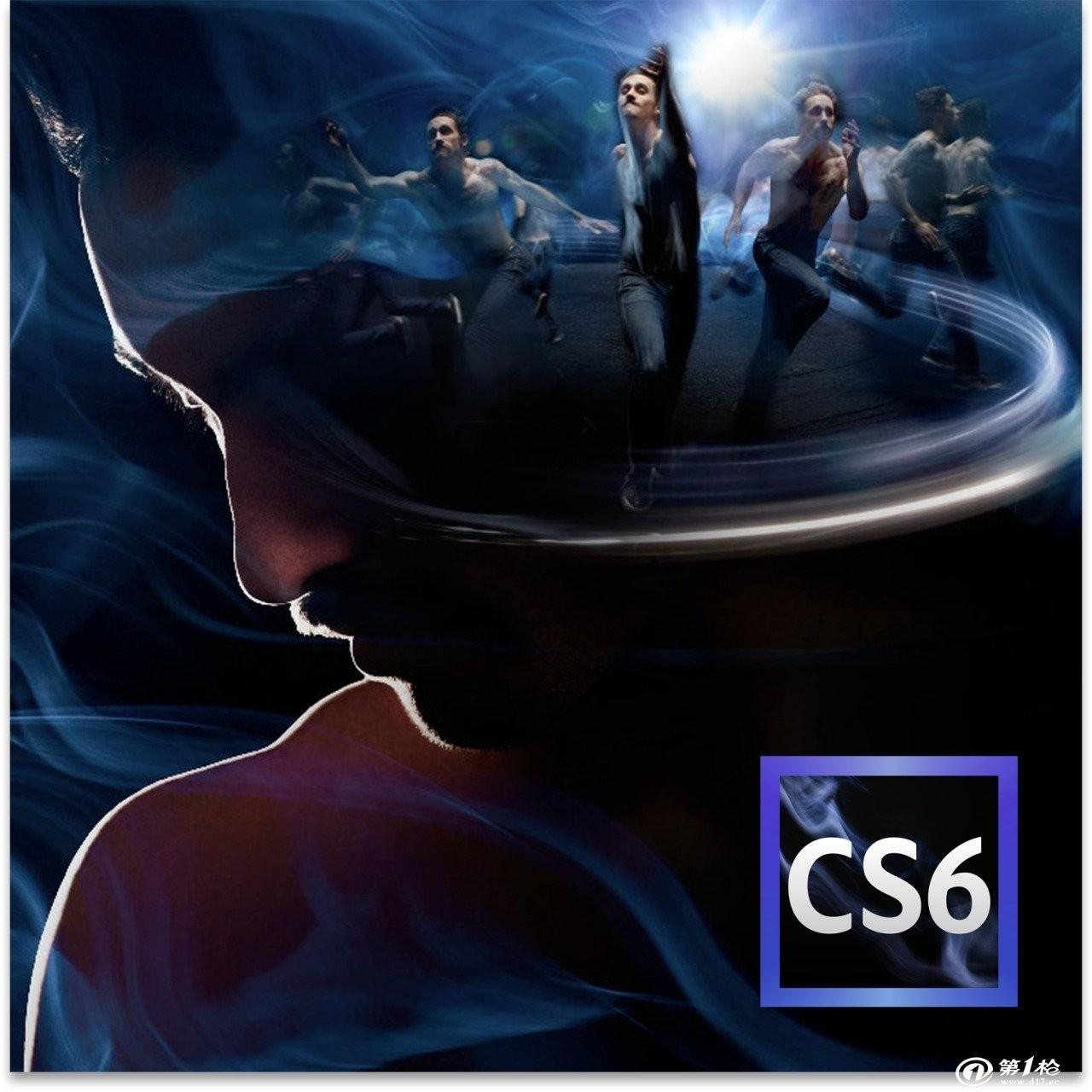 Cheap Web Adobe Creative Suite 6 Design Premium Win / MAC License Key AD-CS-D-2019-03 for sale