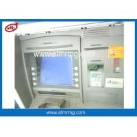 Cheap Safety Refurbish Ncr 5887 ATM Bank Machine Cash Out Type Multi Function for sale