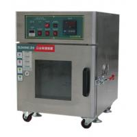 GBT 11158 72L Heating Industrial Oven for Plastic High Temperature Test CMC