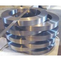China HV160-400 and 2B BA, bright SUS410 hardenability martensitic Cold Rolled Steel Strip on sale
