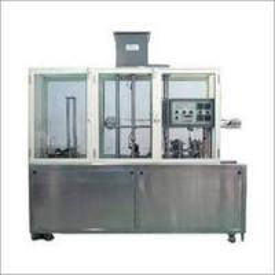 Cheap viscous liquid filling machine for sale