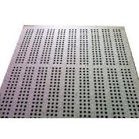 Cheap Perforated Raised Floor for sale