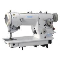 Cheap High Speed Zigzag Sewing Machine FX2284 for sale