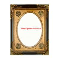 quality picture framing supplies glass buy from 6478