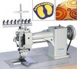 Cheap Carpet Tufting Machine FX-G1 for sale