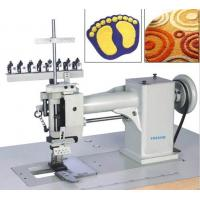 Cheap Carpet Tufting Machine FX-G1 for sale