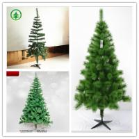 Cheap Christmas tree and decoration for sale