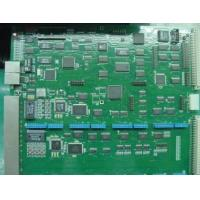 China OEM Quick Turn Printed Circuit Boards Assembly with AOI Inspection on sale
