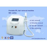 Cheap IPL hair removal OPT SHR Elight ipl laser hair removal machine for sale