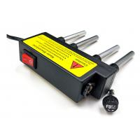 Buy cheap Standard Water Quality Electrolyzer / Electrolyzer For Water Testing from wholesalers