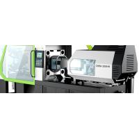 Cheap Hybrid Type Injection Molding Machine/Fast Injection Molding Machine for sale