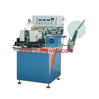 Cheap Label Making Machines - Label Cutting and Multifunction Folding Machine - JNL3000CF for sale
