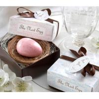 Cheap New creative gift product wedding gift soap with gift box for sale