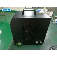 Cheap TEC Thermoelectric Water Chiller ARC300 For Photonics Laser Systems for sale
