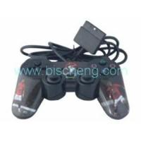 PS2 wired controller,ps2 controller