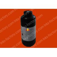Cheap Environmentally friendly Mimaki JF1631 UV Curable Inks for sale