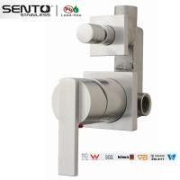 hotel bathroom ceiling bath water shower mixer tap with