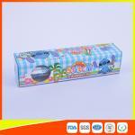 Cheap Soft Aluminum Foil Wrapping Paper , Aluminium Foil For Cooking Oil Resistant for sale
