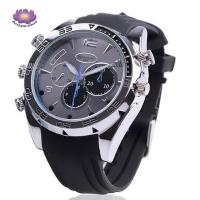 Cheap Factory Price cheap Watch Camera/Spy Camera Watch/hand watch camera high quality  spy camera watch for sale