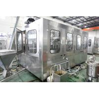 Cheap BF GF 24-24-6 CE And ISO Beer Filling Machine for sale