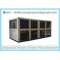 box type screw type air cooled water chiller solution Copeland Scroll Compressor Failure Copeland Scroll Compressor Wiring