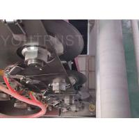 Buy cheap PVC Insulation Tape Packing Equipment Heat Shrink Film Packing Machine from wholesalers