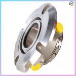 Cheap John Crane 5615 Cartridge Mechanical Seal for sale
