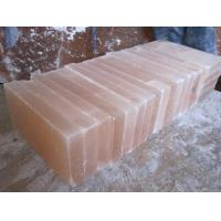 Cheap rock salt for cattle feed for sale