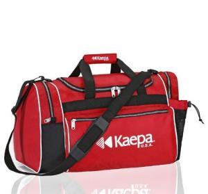 Cheap Sport & Travel Bag for sale