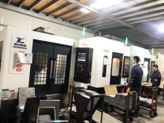 Ningbo WeiWo Electromechanical Tech Co.,Ltd.