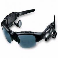 Sunglasses DVR/Sunglasses Camera
