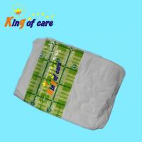 Buy cheap free diapers for adults free diapers for teens free sample adult diapers free from wholesalers
