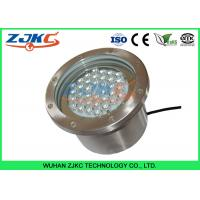 Cheap Submersible Marine Tank LED Lighting for sale