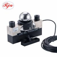 Cheap Stainless Steel Weighbridge Load Cell With Analog Or Digital Optional for sale