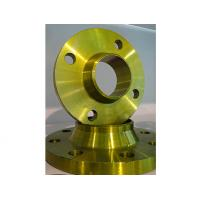 Cheap Weld Neck Flange for sale